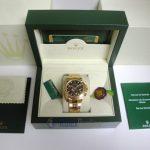 31rolex-replica-orologi-copie-lusso-imitazione-orologi-di-lusso.jpg