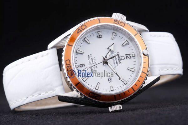 3200rolex-replica-orologi-copia-imitazione-rolex-omega.jpg