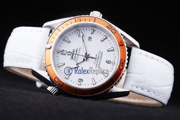 3201rolex-replica-orologi-copia-imitazione-rolex-omega.jpg