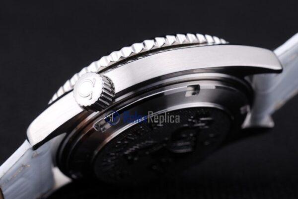 3202rolex-replica-orologi-copia-imitazione-rolex-omega.jpg