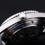 3203rolex-replica-orologi-copia-imitazione-rolex-omega.jpg