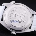 3204rolex-replica-orologi-copia-imitazione-rolex-omega.jpg