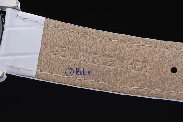3206rolex-replica-orologi-copia-imitazione-rolex-omega.jpg