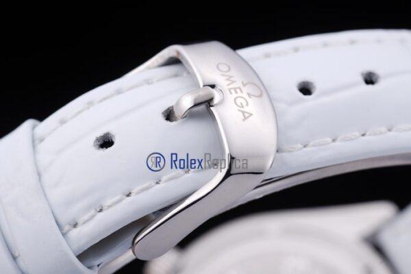 3207rolex-replica-orologi-copia-imitazione-rolex-omega.jpg