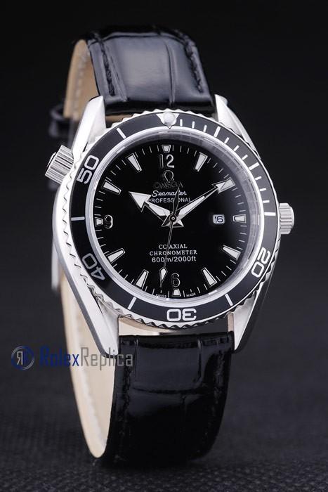 3208rolex-replica-orologi-copia-imitazione-rolex-omega.jpg