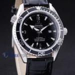 3209rolex-replica-orologi-copia-imitazione-rolex-omega.jpg