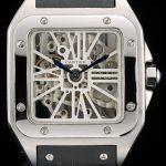 320cartier-replica-orologi-copia-imitazione-orologi-di-lusso.jpg
