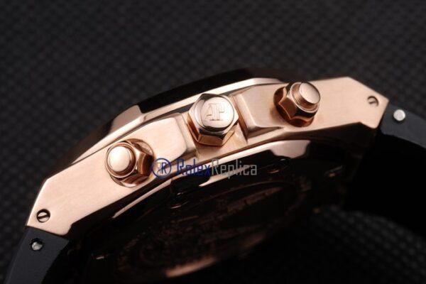 320rolex-replica-orologi-copia-imitazione-rolex-omega.jpg