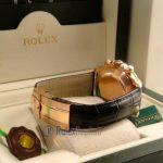 320rolex-replica-orologi-orologi-imitazione-rolex.jpg