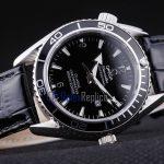 3210rolex-replica-orologi-copia-imitazione-rolex-omega.jpg