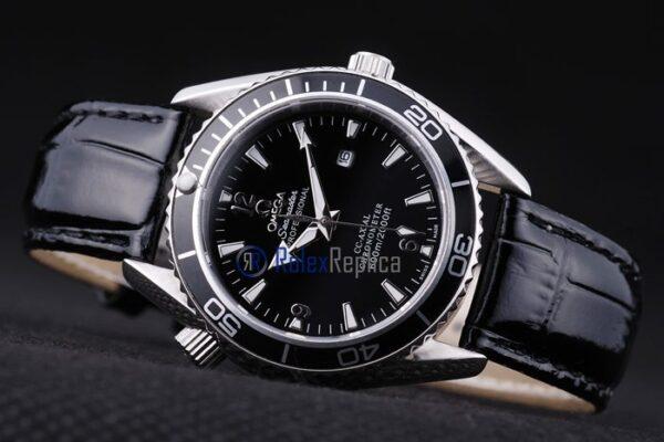 3211rolex-replica-orologi-copia-imitazione-rolex-omega.jpg