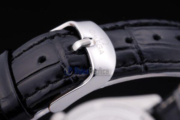 3212rolex-replica-orologi-copia-imitazione-rolex-omega.jpg