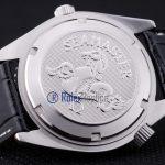3215rolex-replica-orologi-copia-imitazione-rolex-omega.jpg