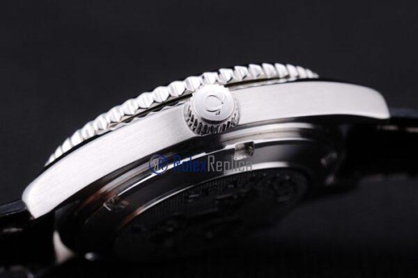 3216rolex-replica-orologi-copia-imitazione-rolex-omega.jpg