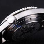 3217rolex-replica-orologi-copia-imitazione-rolex-omega.jpg