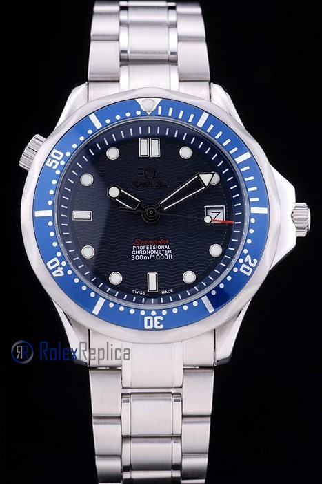 3219rolex-replica-orologi-copia-imitazione-rolex-omega.jpg