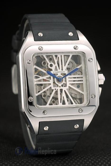 321cartier-replica-orologi-copia-imitazione-orologi-di-lusso.jpg