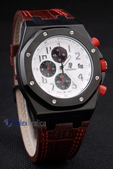321rolex-replica-orologi-copia-imitazione-rolex-omega.jpg