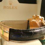 321rolex-replica-orologi-orologi-imitazione-rolex.jpg