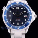 3220rolex-replica-orologi-copia-imitazione-rolex-omega.jpg
