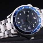 3221rolex-replica-orologi-copia-imitazione-rolex-omega.jpg