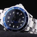 3222rolex-replica-orologi-copia-imitazione-rolex-omega.jpg