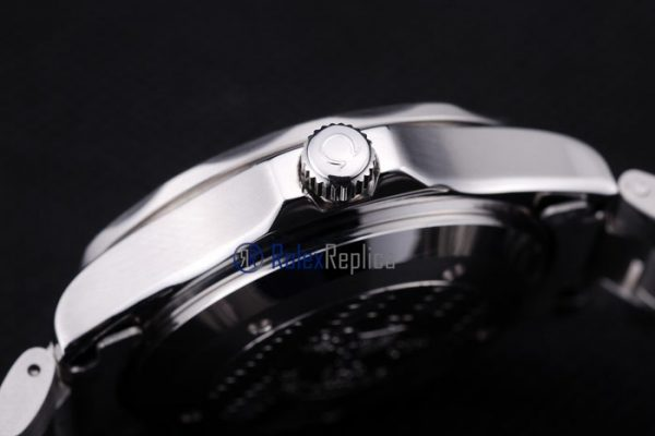 3224rolex-replica-orologi-copia-imitazione-rolex-omega.jpg