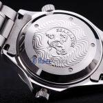 3225rolex-replica-orologi-copia-imitazione-rolex-omega.jpg
