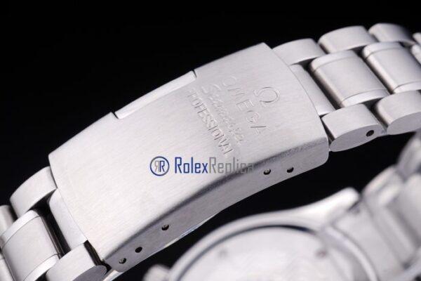 3227rolex-replica-orologi-copia-imitazione-rolex-omega.jpg