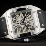 322cartier-replica-orologi-copia-imitazione-orologi-di-lusso.jpg
