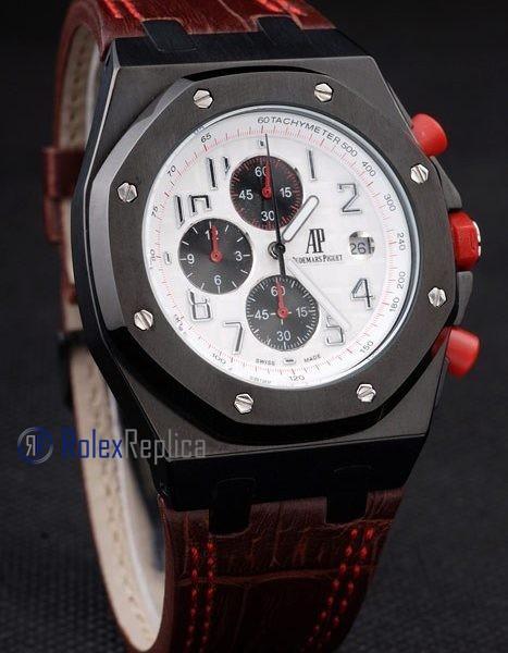 322rolex-replica-orologi-copia-imitazione-rolex-omega.jpg
