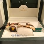 322rolex-replica-orologi-orologi-imitazione-rolex.jpg