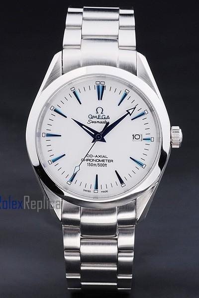 3231rolex-replica-orologi-copia-imitazione-rolex-omega.jpg