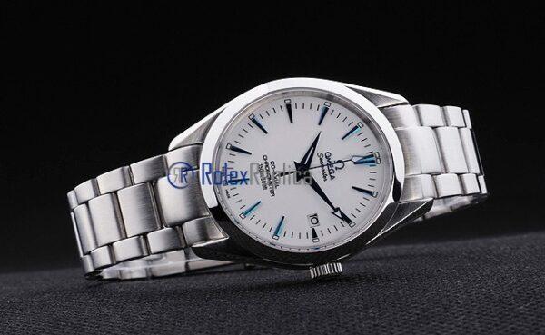 3233rolex-replica-orologi-copia-imitazione-rolex-omega.jpg