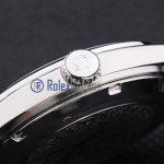 3234rolex-replica-orologi-copia-imitazione-rolex-omega.jpg