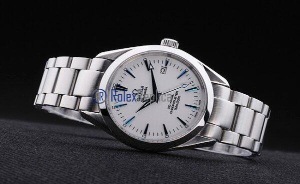 3236rolex-replica-orologi-copia-imitazione-rolex-omega.jpg