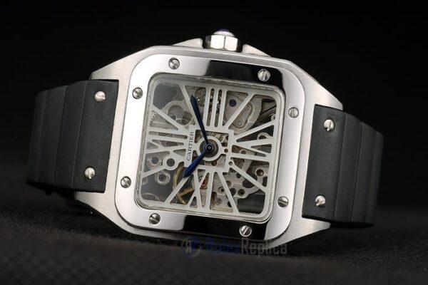 323cartier-replica-orologi-copia-imitazione-orologi-di-lusso.jpg