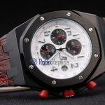 323rolex-replica-orologi-copia-imitazione-rolex-omega.jpg