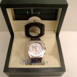 323rolex-replica-orologi-orologi-imitazione-rolex.jpg