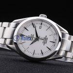 3242rolex-replica-orologi-copia-imitazione-rolex-omega.jpg