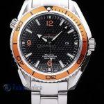 3245rolex-replica-orologi-copia-imitazione-rolex-omega.jpg