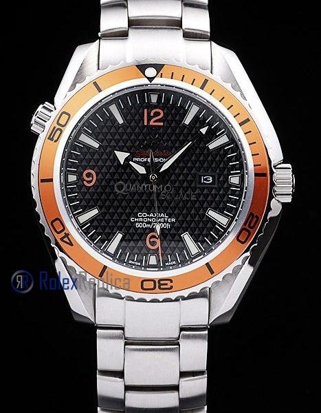 3246rolex-replica-orologi-copia-imitazione-rolex-omega.jpg