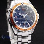3248rolex-replica-orologi-copia-imitazione-rolex-omega.jpg
