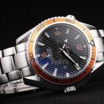 3249rolex-replica-orologi-copia-imitazione-rolex-omega.jpg