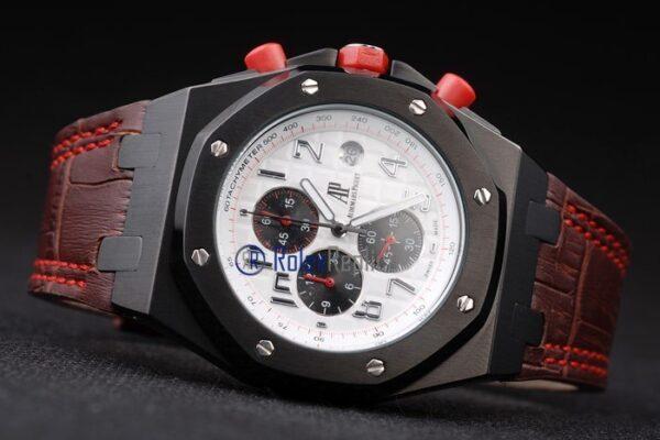 324rolex-replica-orologi-copia-imitazione-rolex-omega.jpg