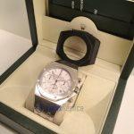 324rolex-replica-orologi-orologi-imitazione-rolex.jpg