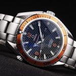 3250rolex-replica-orologi-copia-imitazione-rolex-omega.jpg