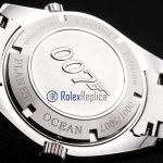 3253rolex-replica-orologi-copia-imitazione-rolex-omega.jpg