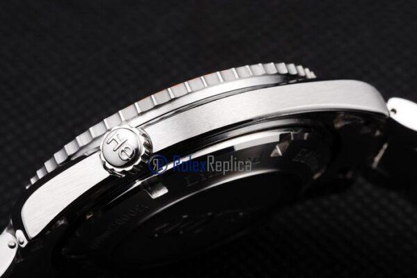 3254rolex-replica-orologi-copia-imitazione-rolex-omega.jpg