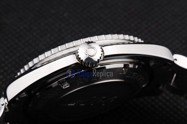 3255rolex-replica-orologi-copia-imitazione-rolex-omega.jpg
